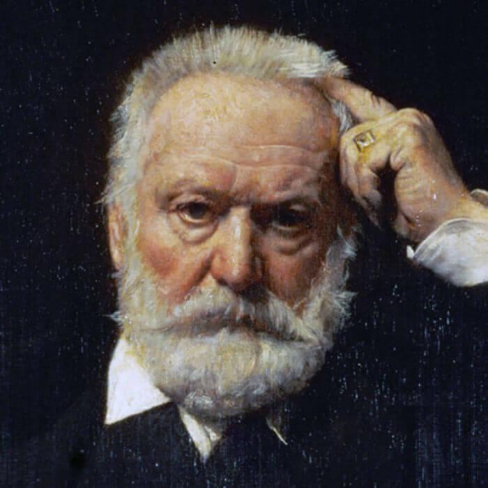 Victorio Hugo