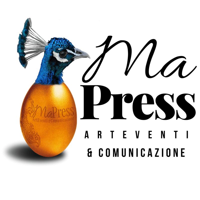 MaPress