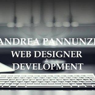 Pannunzi WebMaster