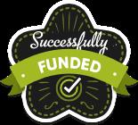 crowdfunding shara associazione 2018