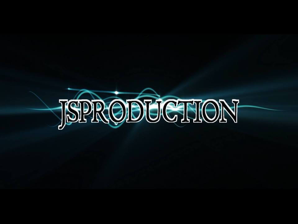 JackSiciProduction